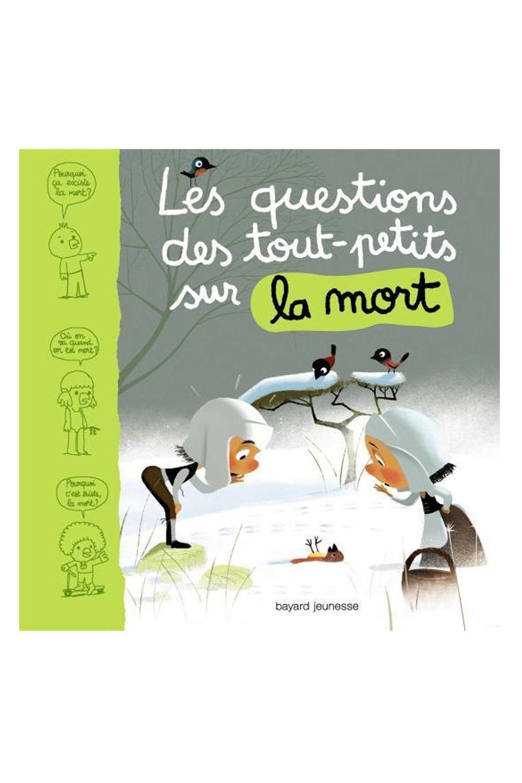 livre-jeunesse-sur-la-mort-les-questions-des-tout-petits-sur-la-mort_4721863